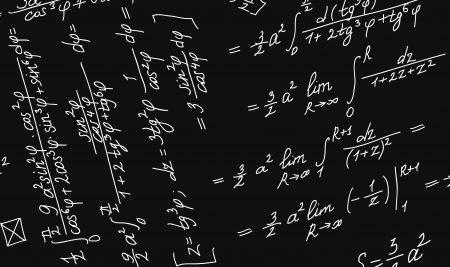 Που μας χρησιμεύουν τα μαθηματικά ;